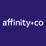affinity +co icon