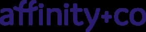 affinity+co logo