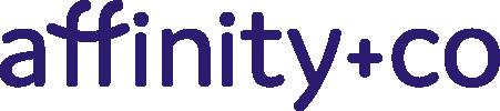 Affinity + Co