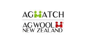 agmatch logo
