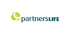 Logo for Partners Life Insurance