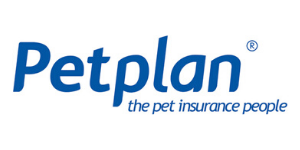 Petplan - the pet insurance company